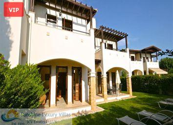 Thumbnail 2 bed villa for sale in Aphrodite Hills, Aphrodite Hills, Paphos, Cyprus