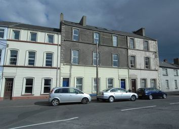 Thumbnail 1 bed flat to rent in 1, 6 Kinnegar Drive, Holywood