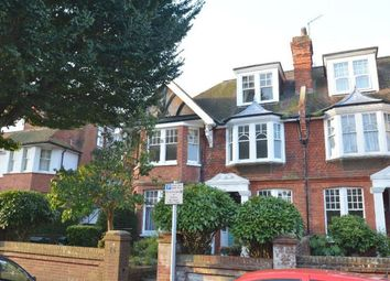 1 bed flat to rent in Arlington Road, Eastbourne BN21