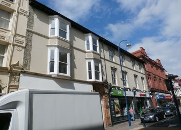 Thumbnail 12 bed flat for sale in Terrace Road, Aberystwyth