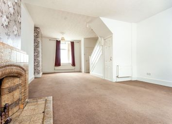 Thumbnail 3 bed terraced house to rent in Abbey Terrace, Billington, Clitheroe