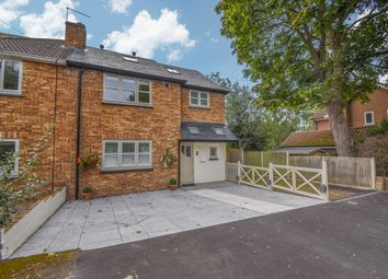 4 bed semi-detached house for sale in Pines Road, Chelmsford CM1