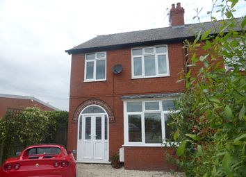 Thumbnail 3 bed semi-detached house for sale in Doncaster Road, Hatfield, Doncaster