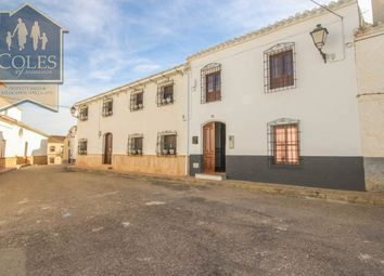 Thumbnail 5 bed town house for sale in El Contador, Chirivel, Almería, Andalusia, Spain