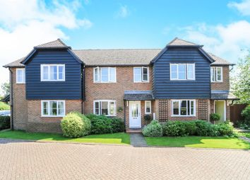 Thumbnail 3 bed terraced house for sale in The Marches, Kingsfold, Horsham