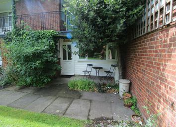 Thumbnail 1 bedroom flat to rent in Broad Street, Canterbury