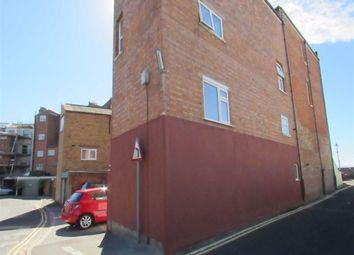 Thumbnail 1 bed flat to rent in 69 Esplanade, Burnham-On-Sea, Somerset