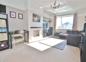 2 bed maisonette for sale in Kingston Road, Staines-Upon-Thames, Surrey TW18