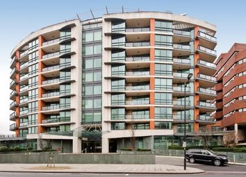 Thumbnail 1 bed flat to rent in Pavilion Apartments, 34 St. Johns Wood Road, St. John's Wood, London