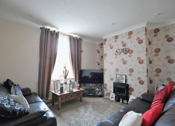Thumbnail 3 bed terraced house for sale in Meadow View, Lowca, Whitehaven