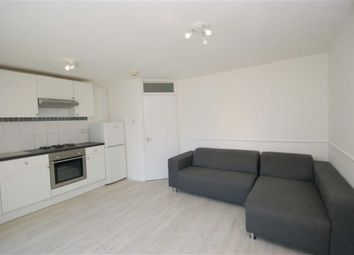Thumbnail 3 bed flat to rent in Bloomsbury Close, Ealing, London