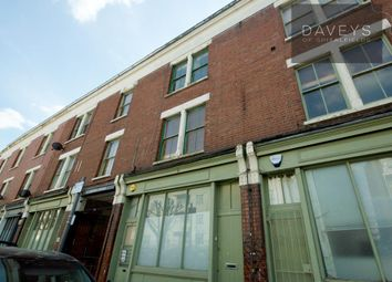 Thumbnail 2 bedroom flat for sale in Temple Dwellings, Temple Street, London