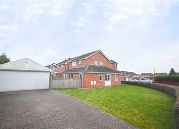 Thumbnail 4 bed detached house to rent in Little Normans, Longlevens, Gloucester