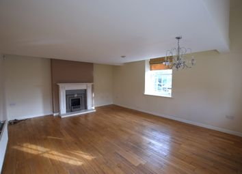 Thumbnail 3 bed cottage to rent in Stable Gardens, Sprotbrough, Doncaster