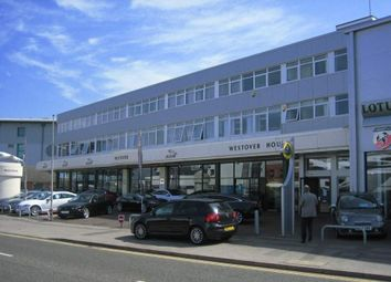 Thumbnail Office to let in Floor, Westover House, Poole 2nd, Poole