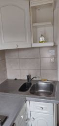 Thumbnail 2 bed flat to rent in Wetheral Drive, Stanmore, London