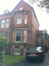 Thumbnail 1 bed flat to rent in Shrewsbury Road, Bradford