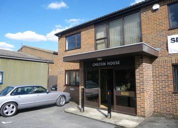 Thumbnail Office to let in Charnham Park, Hungerford, Berkshire
