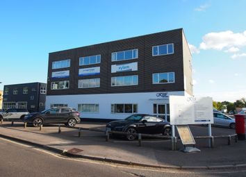 Thumbnail Industrial to let in 55 Victoria Road, Burgess Hill
