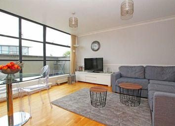 Thumbnail 2 bed flat to rent in Brook Lane Business Centre, Brook Lane North, Brentford
