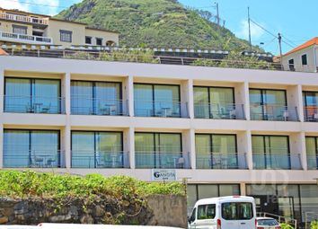 Thumbnail Restaurant/cafe for sale in Porto Moniz, Porto Moniz, Porto Moniz