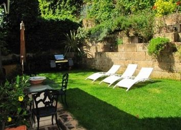 Thumbnail 4 bed villa for sale in Palma De Mallorca, Balearic Islands, Spain