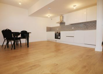 Thumbnail 2 bed property to rent in Caledonian Road, Barnsbury, Islington, London