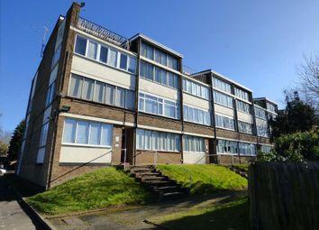 Thumbnail Studio to rent in Swanston Grange, Dunstable Road, Luton