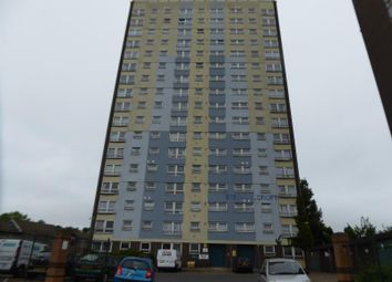 2 bed flat for sale in Brignall Croft, Burmantofts LS9