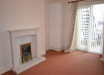 Thumbnail 1 bed flat to rent in Salisbury Road, St Judes, Plymouth