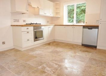 Thumbnail 3 bed semi-detached house to rent in Victoria Quay, Ashton-On-Ribble, Preston