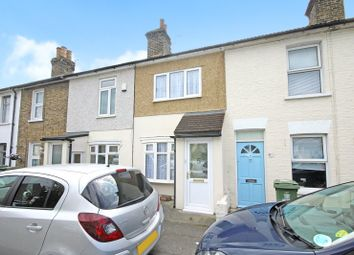 Thumbnail 2 bed detached house for sale in Church Road, Welling, Kent