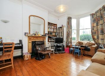Thumbnail 5 bed terraced house to rent in Yerbury Road, London