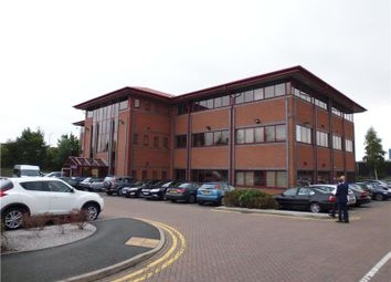 Thumbnail Office for sale in One Quays Reach, 16, Carolina Way, Salford, Greater Manchester, England