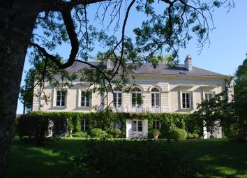 Thumbnail 4 bed country house for sale in 37330 Château-La-Vallière, France