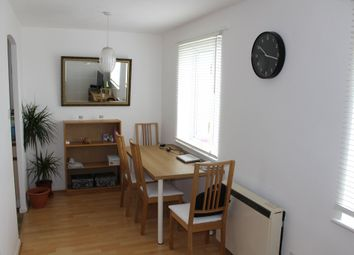 Thumbnail 2 bed flat for sale in Angora Drive, Trinity Riverside, Salford