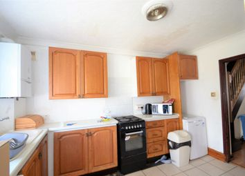 Thumbnail 3 bed terraced house to rent in Oval Rd North, Dagenham