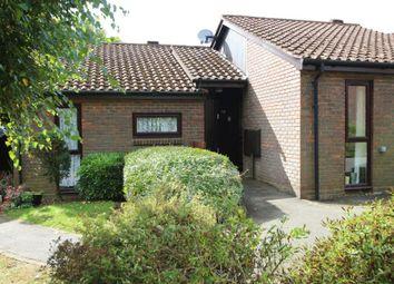 Thumbnail 1 bedroom bungalow for sale in 19 Loxford Court, Elmbridge Village, Cranleigh, Surrey