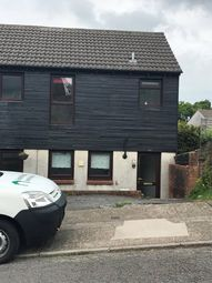 Thumbnail 3 bed semi-detached house to rent in Camrose Drive, Swansea