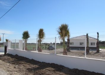 Thumbnail 3 bed country house for sale in Dolores, Costa Blanca South, Spain