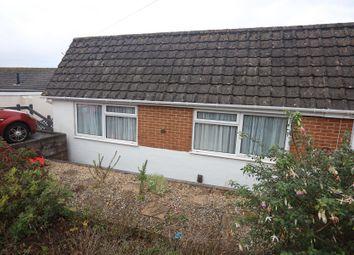 Thumbnail Semi-detached bungalow for sale in Primley Park, Paignton