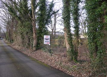 Thumbnail Land for sale in Heath Old Hall Courtyard, Wakefield