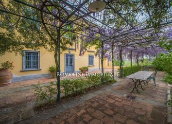 Thumbnail 5 bed villa for sale in Pisa, Tuscany, Italy