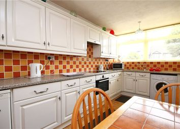 Thumbnail 2 bed terraced house for sale in The Maltings, Whitehorse Lane, South Norwood, London