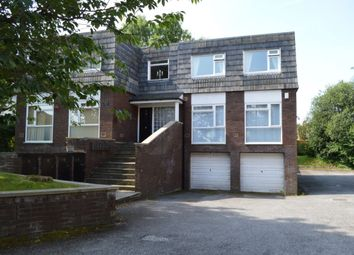 Thumbnail 2 bed flat to rent in Ack Lane West, Cheadle Hulme, Cheadle