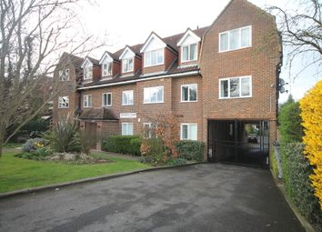 Thumbnail 1 bedroom flat to rent in London Lane, Bromley