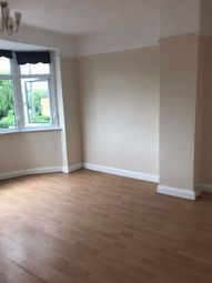 Thumbnail 3 bed semi-detached house to rent in Runfold Avenue, Luton