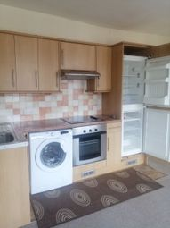 Thumbnail 1 bed flat to rent in C Hampden Place, Alphington Street, Exeter