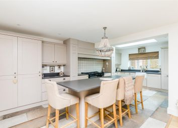 4 bed detached house for sale in Old London Road, Patcham, Brighton BN1