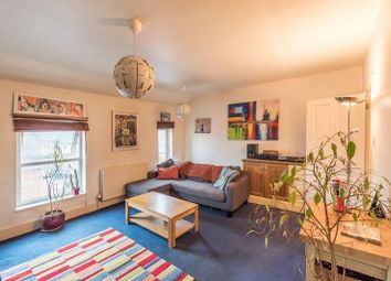 Thumbnail 2 bed flat for sale in West Street, Banbury